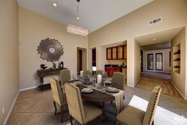 81594 Rancho Santana Drive, La Quinta, CA 92253 (MLS #217021164) :: Brad Schmett Real Estate Group