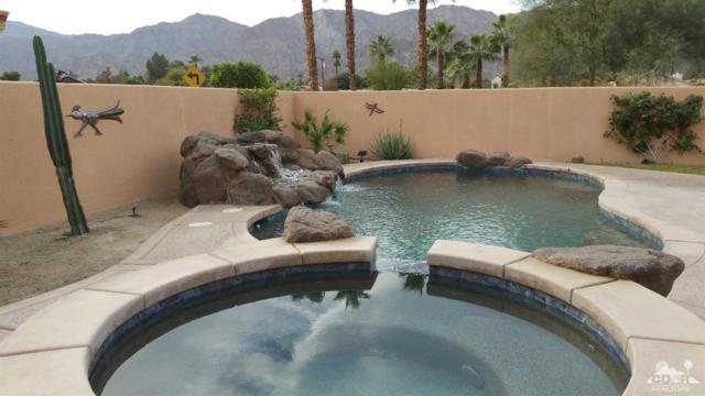 51380 Calle Tamazula, La Quinta, CA 92253 (MLS #217028460) :: Brad Schmett Real Estate Group