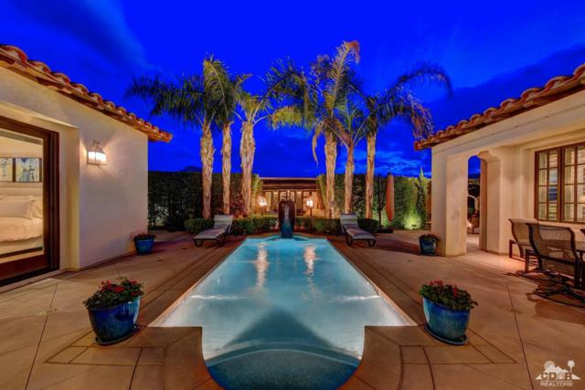 75177 Promontory Place, Indian Wells, CA 92210 (MLS #217030360) :: Brad Schmett Real Estate Group