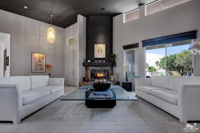 38774 Trinidad Circle, Palm Springs, CA 92264 (MLS #217034768) :: Brad Schmett Real Estate Group