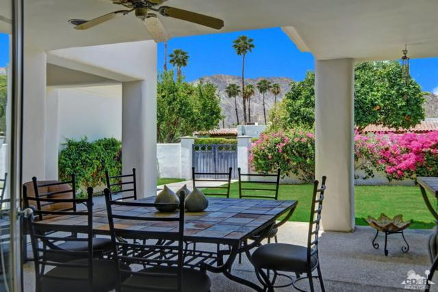 48720 San Dimas Street, La Quinta, CA 92253 (MLS #218005016) :: Deirdre Coit and Associates