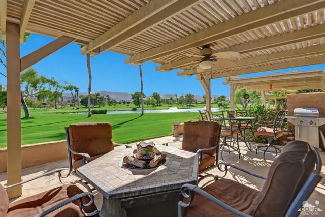 77823 Woodhaven Drive N, Palm Desert, CA 92211 (MLS #218005870) :: Deirdre Coit and Associates
