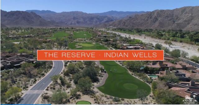 49937 Desert Arroyo Trail, Indian Wells, CA 92210 (MLS #218008036) :: Brad Schmett Real Estate Group