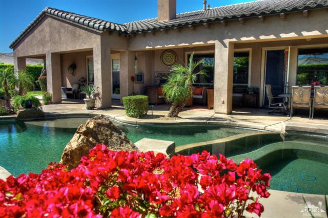 48782 Renewal Street, Indio, CA 92201 (MLS #218009292) :: The John Jay Group - Bennion Deville Homes