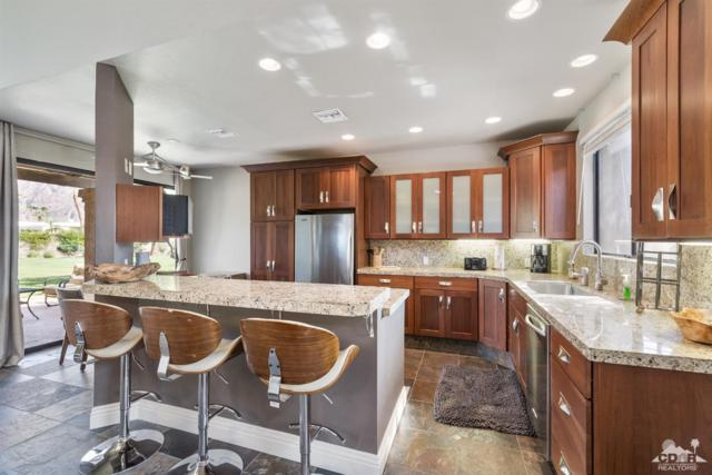 78189 Calle Norte, La Quinta, CA 92253 (MLS #218023954) :: Brad Schmett Real Estate Group