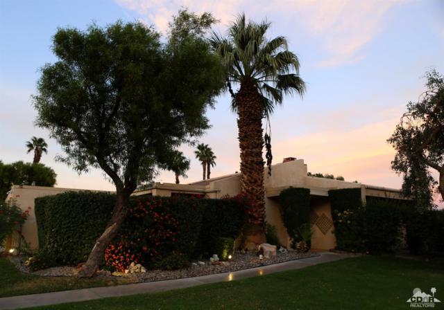 2982 Sundance Circle W, Palm Springs, CA 92262 (MLS #218024748) :: Hacienda Group Inc
