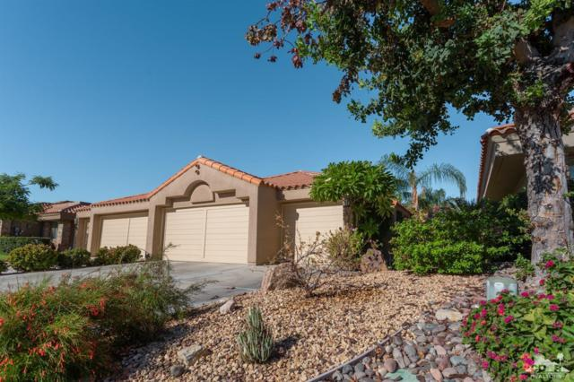 34 Colonial Drive, Rancho Mirage, CA 92270 (MLS #218025100) :: Brad Schmett Real Estate Group