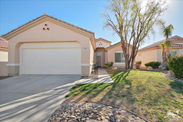 78661 Rainswept Way, Palm Desert, CA 92211 (MLS #218034130) :: Brad Schmett Real Estate Group