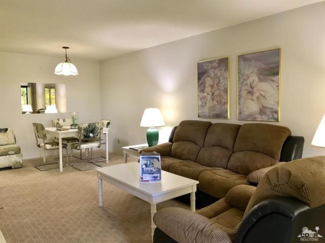 2810 N N  Arcadia Court N #211, Palm Springs, CA 92262 (MLS #218034972) :: Brad Schmett Real Estate Group
