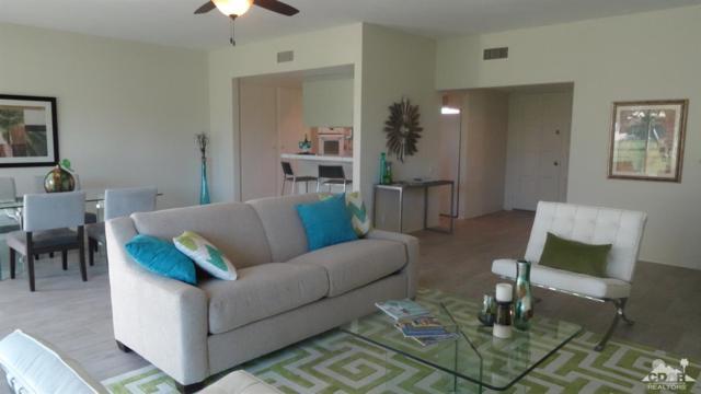45275 Camino Dorado, Indian Wells, CA 92210 (MLS #219000715) :: Brad Schmett Real Estate Group