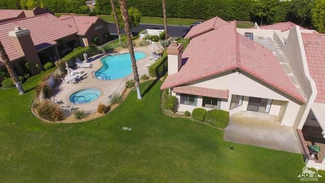 42402 Sand Dune Drive, Palm Desert, CA 92211 (MLS #219008215) :: Hacienda Group Inc