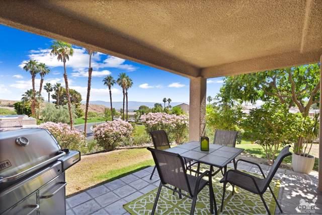 72346 Canyon Lane, Palm Desert, CA 92260 (MLS #219015983) :: Hacienda Group Inc
