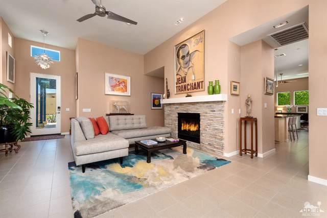 4333 Vivant Way, Palm Springs, CA 92262 (MLS #219017363) :: Brad Schmett Real Estate Group