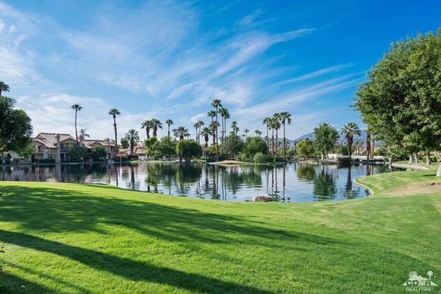 79767 Olympia Fields, La Quinta, CA 92247 (MLS #219020541) :: Hacienda Group Inc