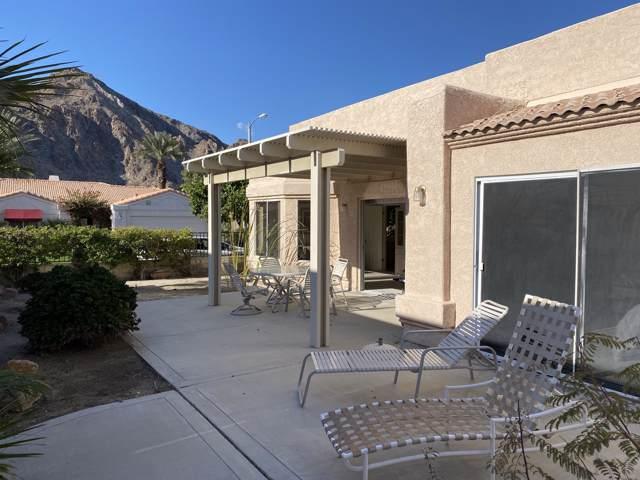 48548 Via Amistad, La Quinta, CA 92253 (MLS #219036045) :: The Sandi Phillips Team