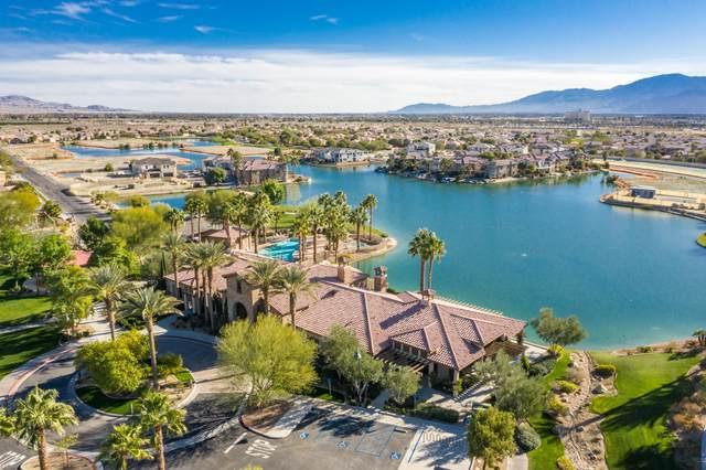 42756 Dell Lago Court, Indio, CA 92203 (#219037736) :: The Pratt Group