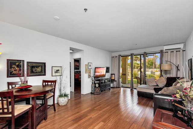34169 Calle Mora, Cathedral City, CA 92234 (#219049669) :: The Pratt Group