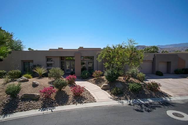 30 Summer Sky Circle, Rancho Mirage, CA 92270 (MLS #219050820) :: Brad Schmett Real Estate Group