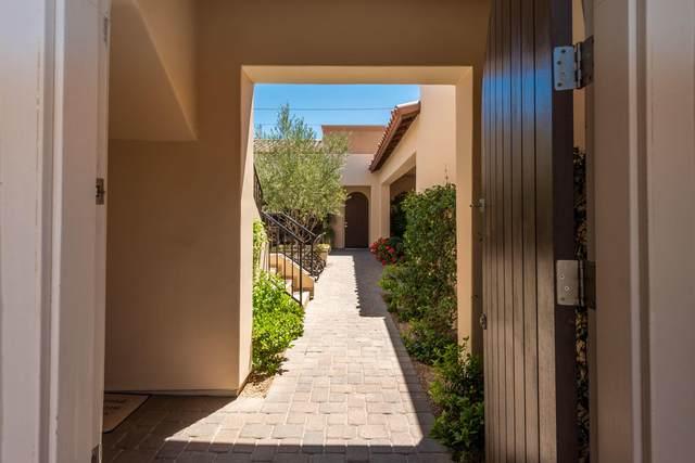 50680 Cereza, La Quinta, CA 92253 (MLS #219062482) :: Brad Schmett Real Estate Group