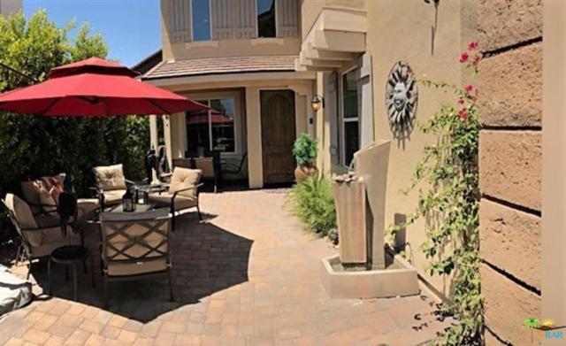 458 Tan Oak Drive, Palm Springs, CA 92262 (MLS #17241562PS) :: Brad Schmett Real Estate Group