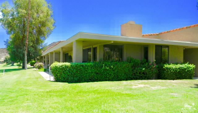 77710 Cherokee Road, Indian Wells, CA 92210 (MLS #217004212) :: Brad Schmett Real Estate Group