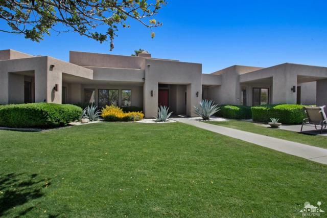 38774 Trinidad Circle, Palm Springs, CA 92264 (MLS #217034768) :: Team Wasserman