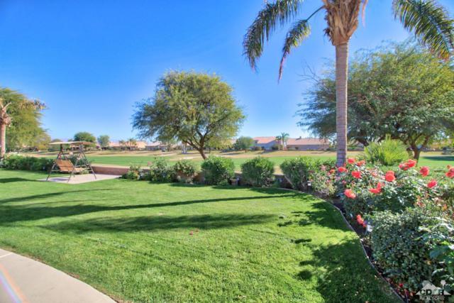 80263 Spanish Bay Drive, Indio, CA 92201 (MLS #218002820) :: Brad Schmett Real Estate Group