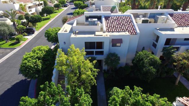 255 E Avenida Granada #311, Palm Springs, CA 92264 (MLS #218010320) :: Deirdre Coit and Associates