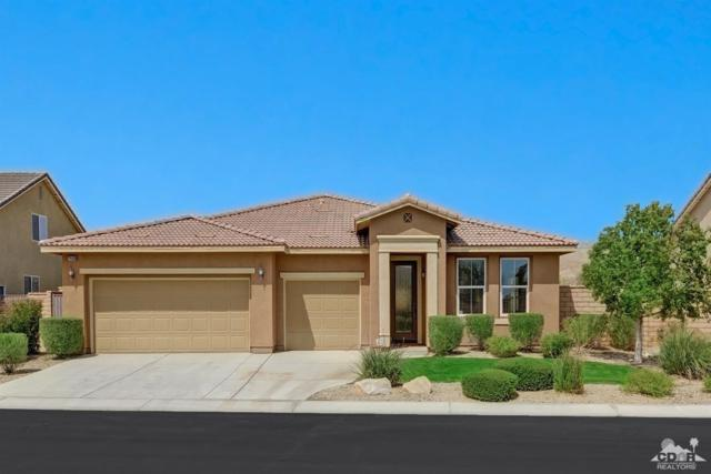 79830 Camden Drive, Indio, CA 92203 (MLS #218011702) :: Brad Schmett Real Estate Group