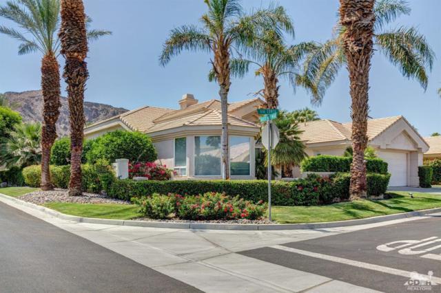47205 Via Lorca, La Quinta, CA 92253 (MLS #218014708) :: Brad Schmett Real Estate Group