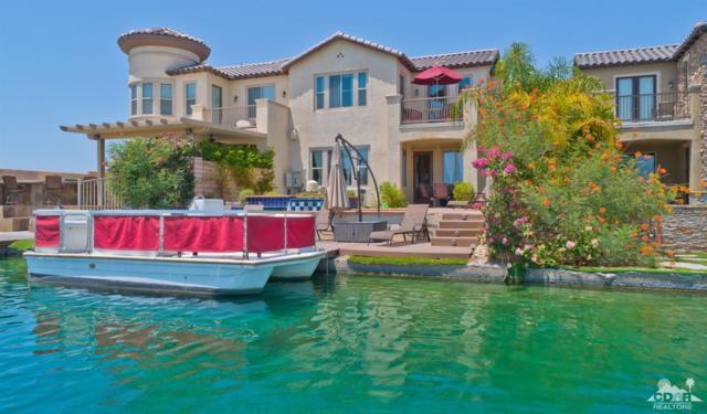43252 Bacino Court, Indio, CA 92203 (MLS #218017918) :: Brad Schmett Real Estate Group