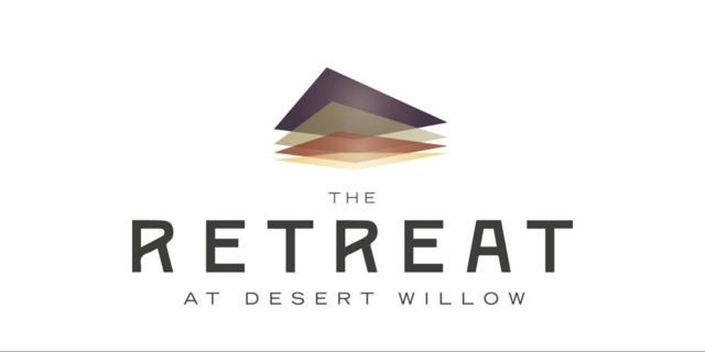 2202 Retreat Circle, Palm Desert, CA 92260 (MLS #218019970) :: Brad Schmett Real Estate Group