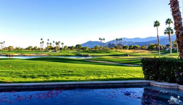 79705 Arnold Palmer, La Quinta, CA 92253 (MLS #219000931) :: Hacienda Group Inc