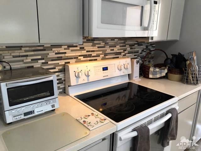 2228 N Sunshine Circle, Palm Springs, CA 92264 (MLS #219010803) :: The John Jay Group - Bennion Deville Homes