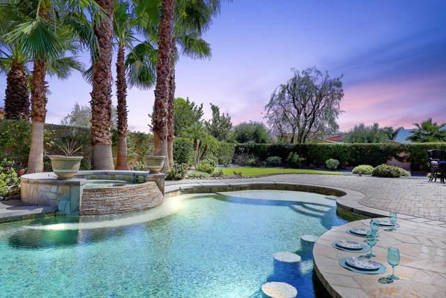 54320 Affirmed Court, La Quinta, CA 92253 (MLS #219023497) :: Brad Schmett Real Estate Group