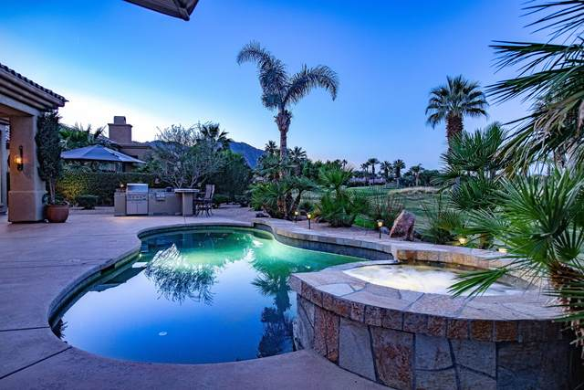 80880 Bellerive, La Quinta, CA 92253 (MLS #219052124) :: Brad Schmett Real Estate Group