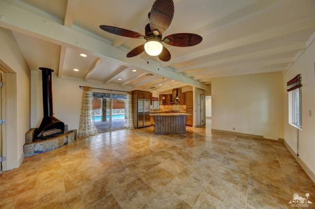 73489 Silver Moon Trl, Palm Desert, CA 92260 (MLS #218001006) :: The John Jay Group - Bennion Deville Homes