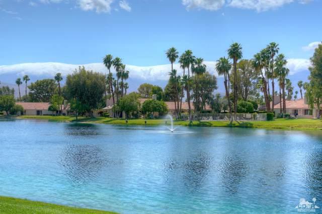 413 Forest Hills Drive Drive, Rancho Mirage, CA 92270 (MLS #218010622) :: Brad Schmett Real Estate Group