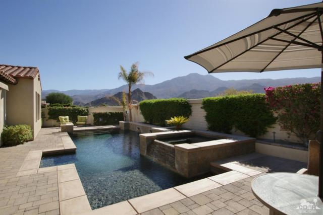 57505 Rosewood Court, La Quinta, CA 92253 (MLS #218025914) :: Brad Schmett Real Estate Group