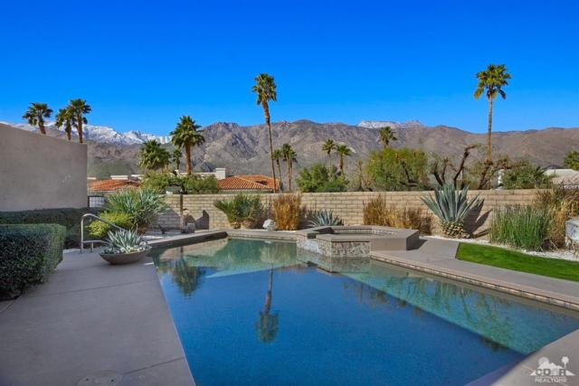 38774 Trinidad Circle, Palm Springs, CA 92264 (MLS #218030734) :: Brad Schmett Real Estate Group