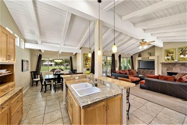 78255 Hacienda Drive, La Quinta, CA 92253 (MLS #219062041) :: KUD Properties