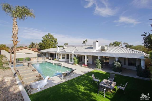 43191 Moore Circle, Bermuda Dunes, CA 92203 (MLS #216035548) :: Brad Schmett Real Estate Group