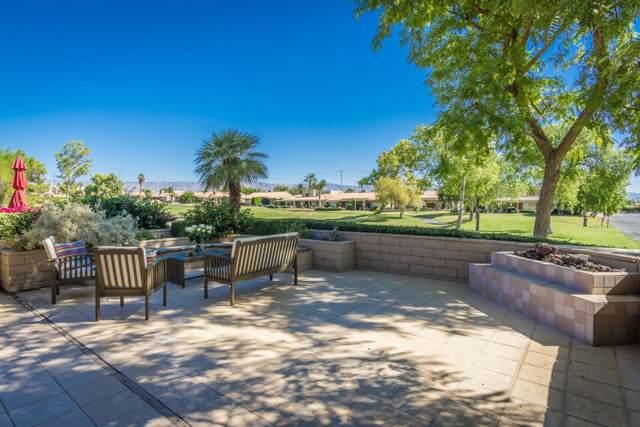 50 Oak Tree Drive, Rancho Mirage, CA 92270 (MLS #219031508) :: Brad Schmett Real Estate Group