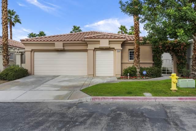78212 Calle Las Ramblas, La Quinta, CA 92253 (MLS #219034574) :: The John Jay Group - Bennion Deville Homes