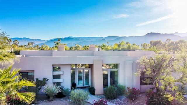 30 Summer Sky Circle, Rancho Mirage, CA 92270 (#219050820) :: The Pratt Group