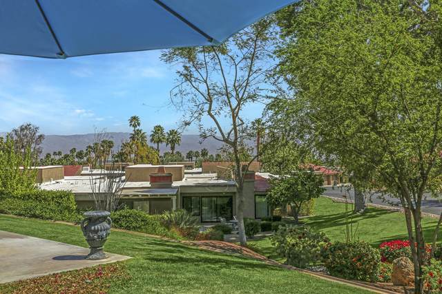 48726 Sageflower Lane, Palm Desert, CA 92260 (MLS #219060013) :: KUD Properties