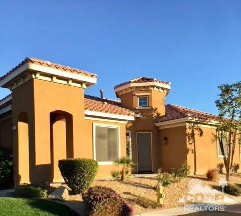 1 Lake Como Court, Rancho Mirage, CA 92270 (MLS #219002331) :: The John Jay Group - Bennion Deville Homes