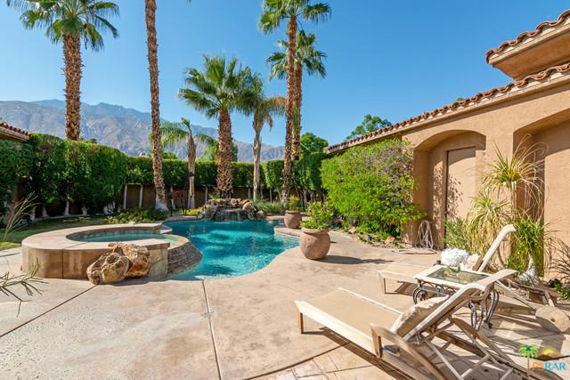 1380 Culver Place, Palm Springs, CA 92262 (MLS #18401630PS) :: Deirdre Coit and Associates