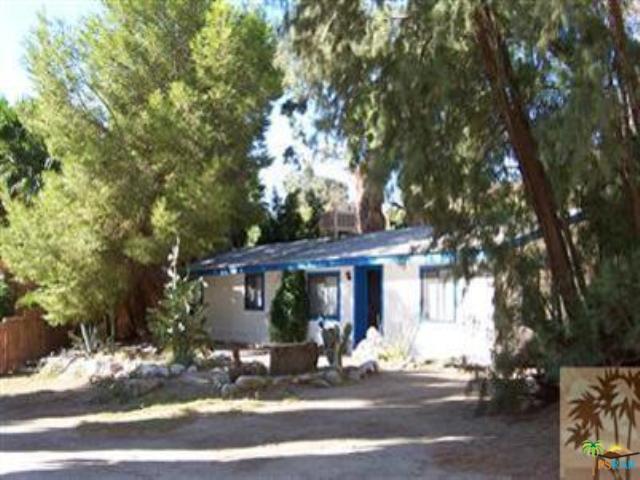 11976 Cecil Drive, Whitewater, CA 92282 (MLS #15943035PS) :: Brad Schmett Real Estate Group