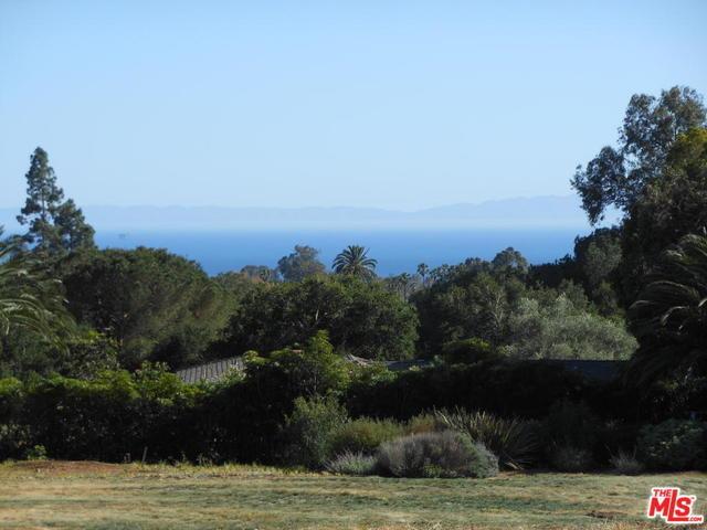 850 San Ysidro Road, Santa Barbara, CA 93108 (MLS #17195882) :: Hacienda Group Inc